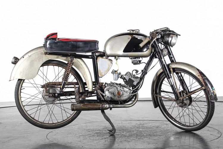 1952 LERI 50 2