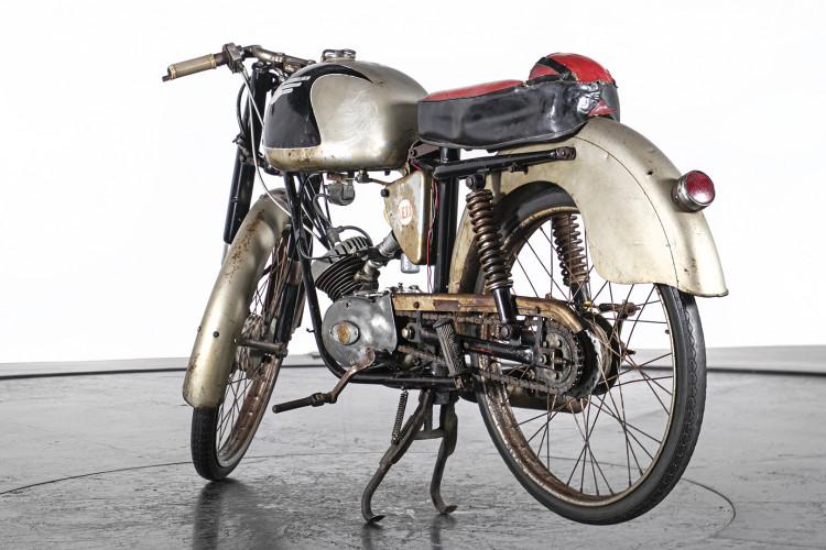 1952 LERI 50 7