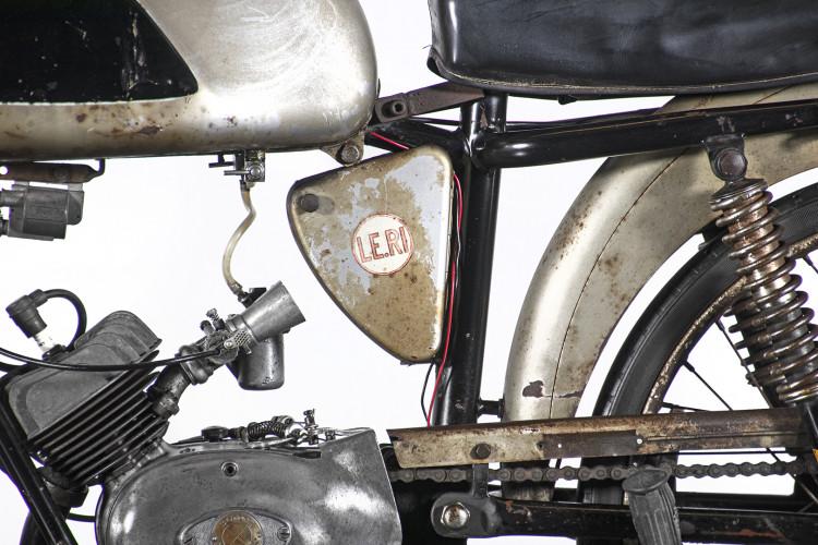 1952 LERI 50 8