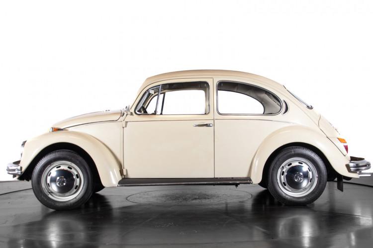 1970 Volkswagen Maggiolino 8