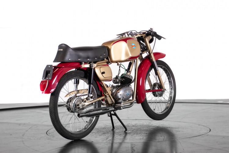 1968 MALANCA 3V 4