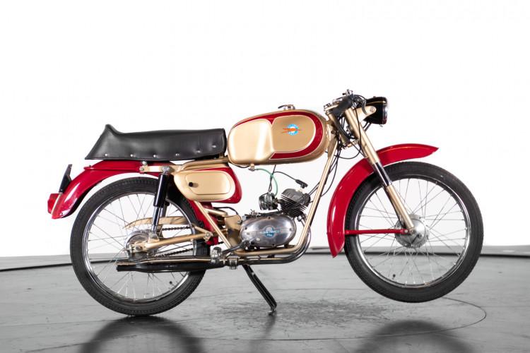 1968 MALANCA 3V 1