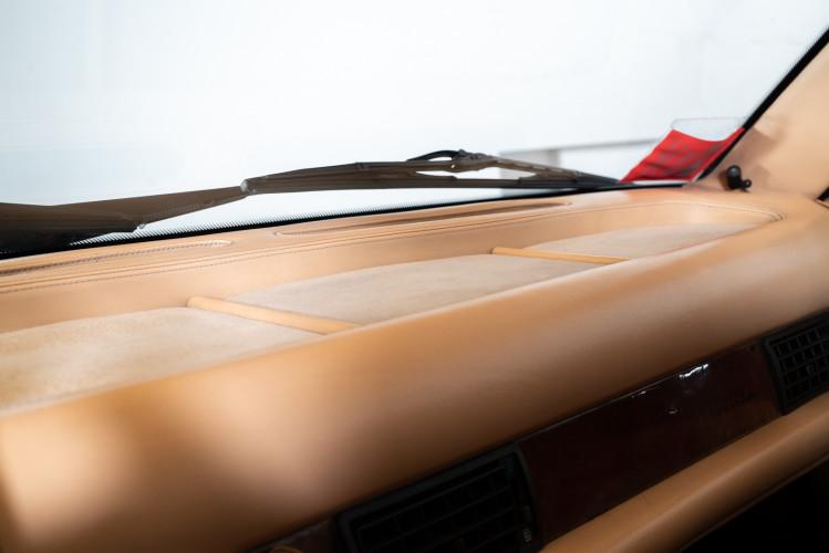 1985 Maserati Biturbo Spyder 23