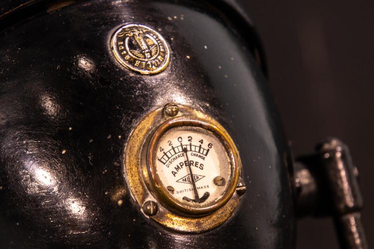 1930 Mas 175 18