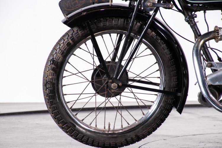 1930 Mas 175 5