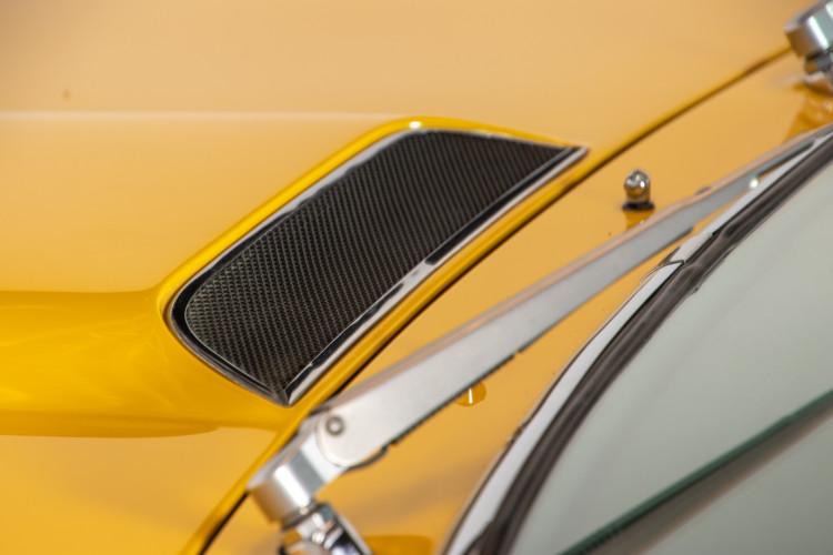 Maserati Ghibli Spider 24