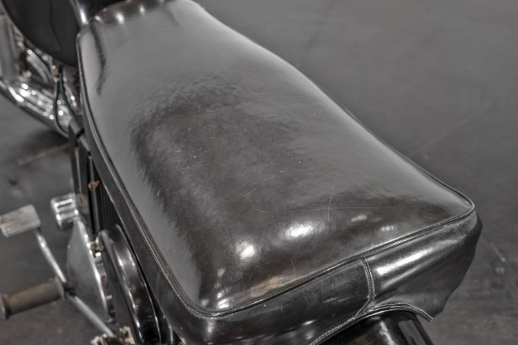 1947 Matchless 500 8