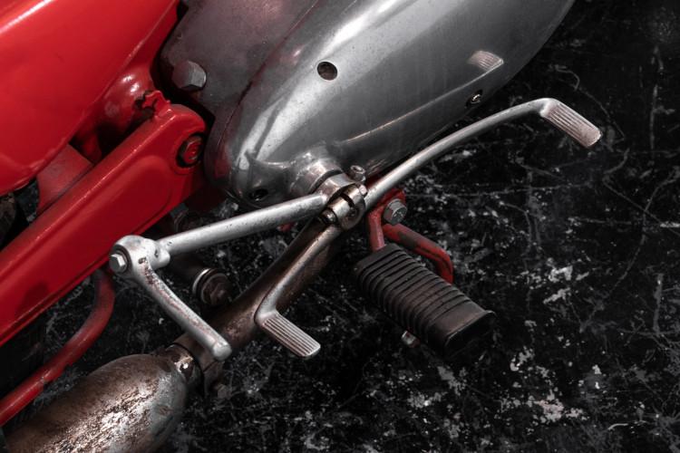 1954 Motobi 125 ARDIZIO SPORT 18