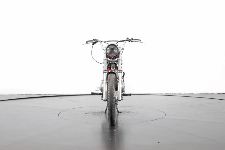 1968 MotoBi Sport Special  1