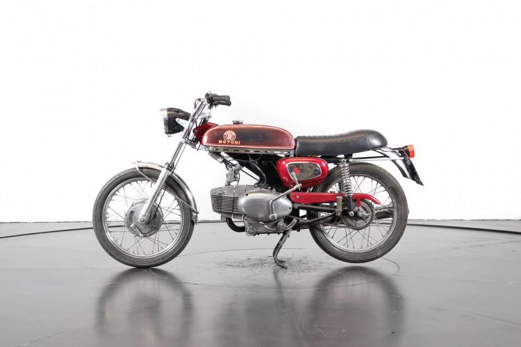 1968 MotoBi Sport Special  0