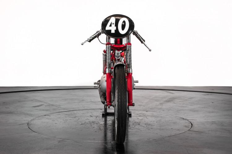 1973 MotoBi 125 Sport Special 2