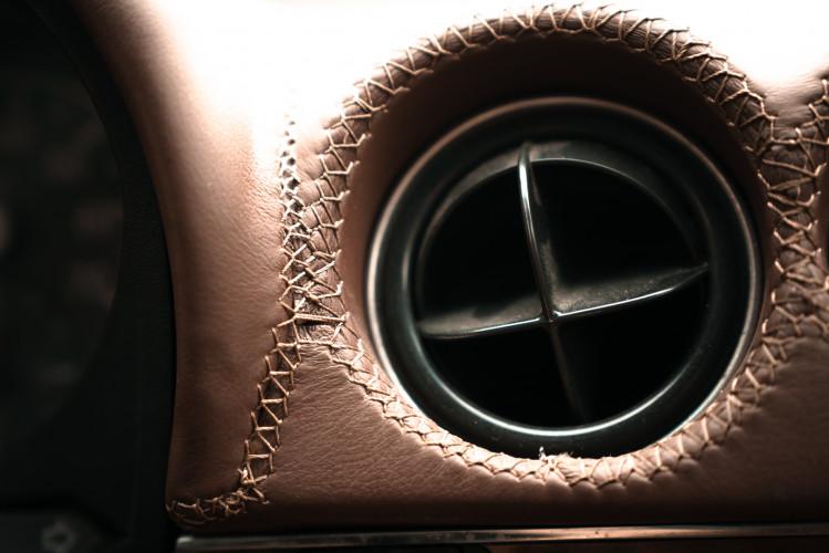 1986 Mercedes-Benz SL 300 25