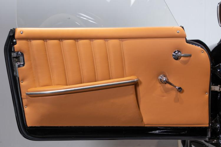 1961 Mercedes-Benz 190 SL 12