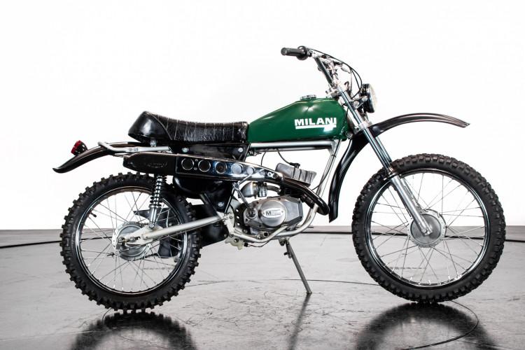 1975 Milani Cross 50 3