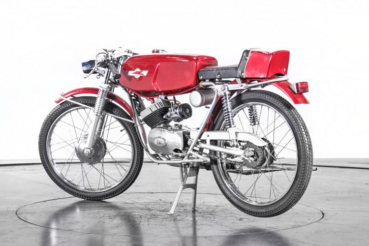 1963 Malanca Nicky 50 7