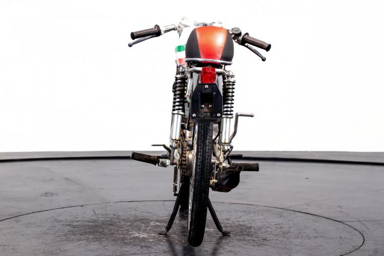 1972 MALANCA 50 2
