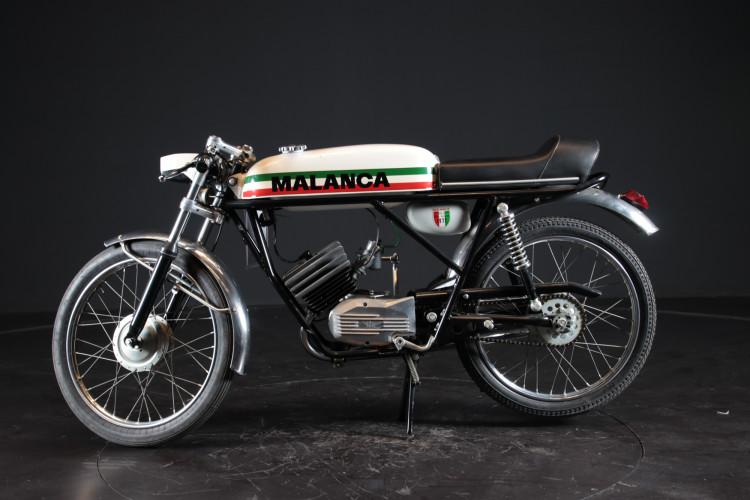 1975 Malanca 3MS 0