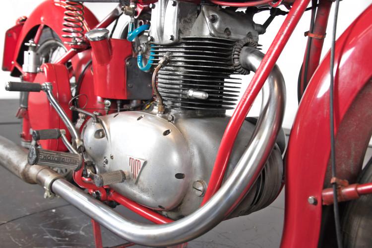 1951 MM 250 12