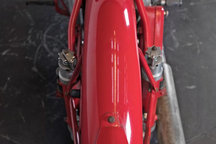 1951 MM 250 17