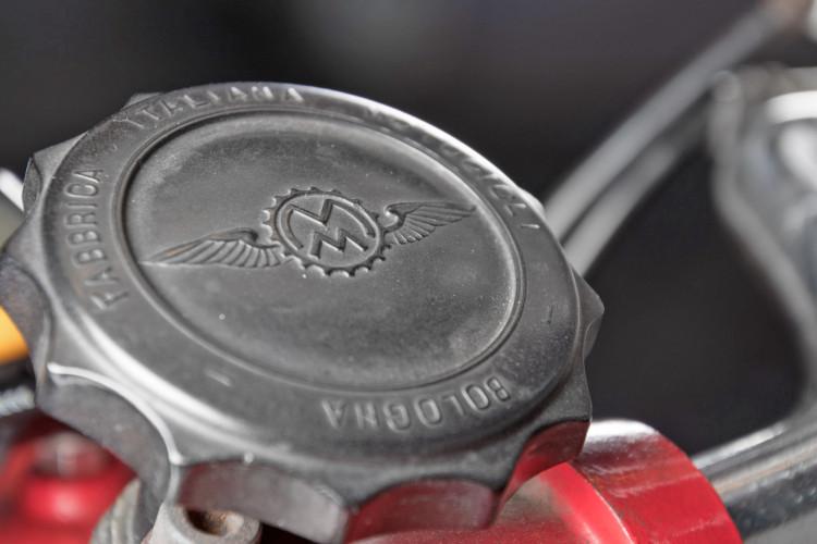 1951 MM 250 16