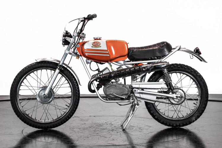 1971 Mondial 50 M4C 0
