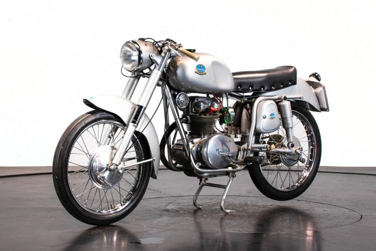 1956 MONDIAL 200 12