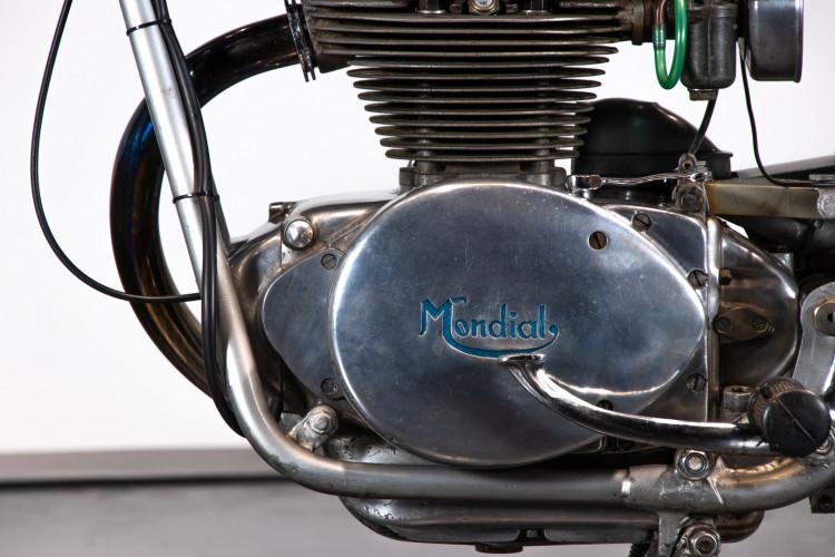 1956 MONDIAL 200 13