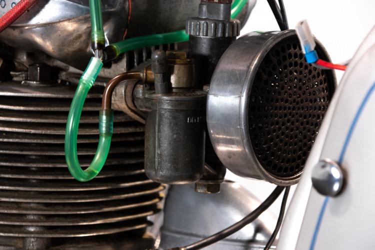 1956 MONDIAL 200 19