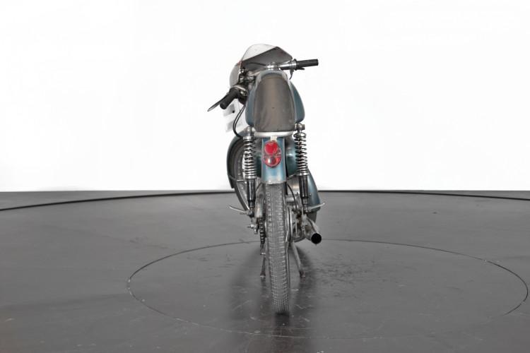 1963 Mondial 48 3