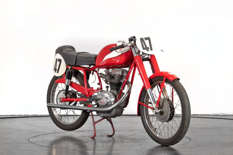 1956 Mondial Champion Lusso 175 3