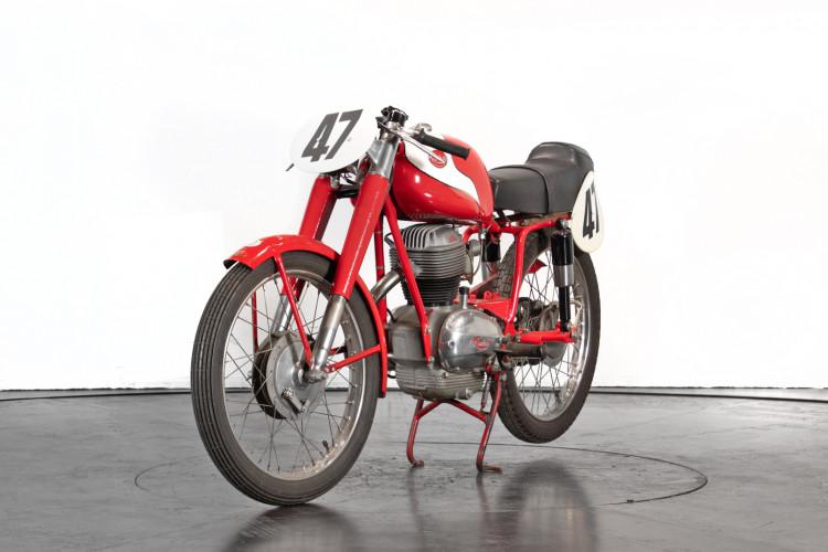 1956 Mondial Champion Lusso 175 1