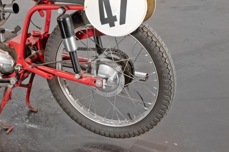 1956 Mondial Champion Lusso 175 8
