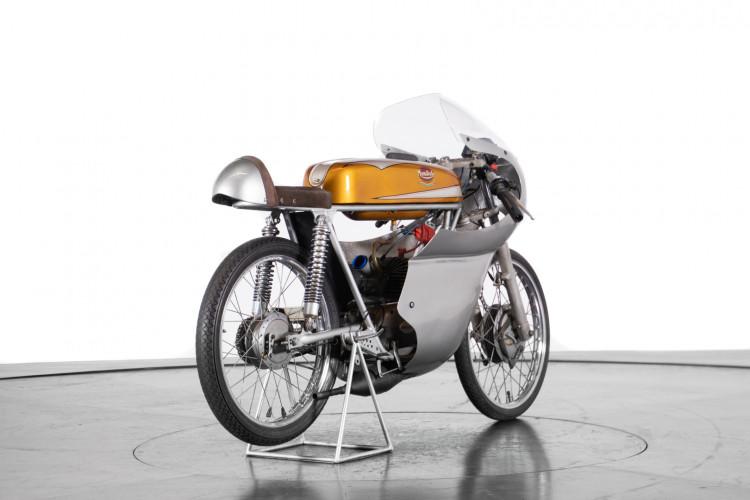 1968 MONDIAL CORSA 1