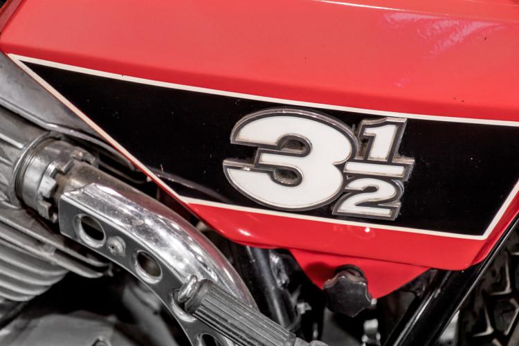 1976 Moto Morini 350 SPORT A/3 16