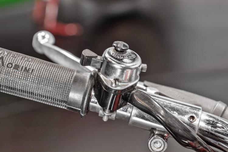 1959 Moto Morini Corsaro 125 11