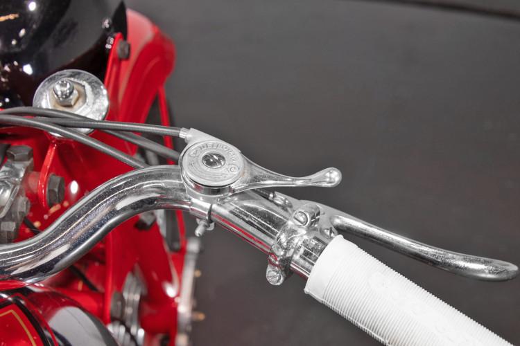 1948 Moto Guzzi Astore 15