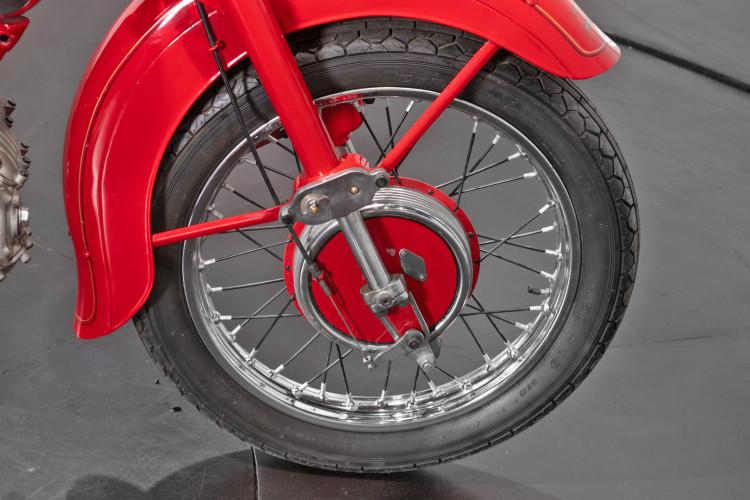 1948 Moto Guzzi Astore 18