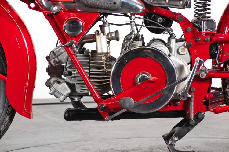 1948 Moto Guzzi Astore 11