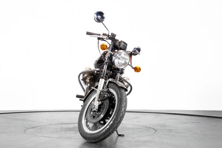 1975 Moto Guzzi VK V7 Sport 2