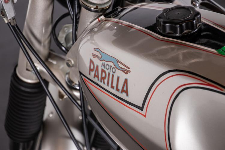 1964 PARILLA 50 15