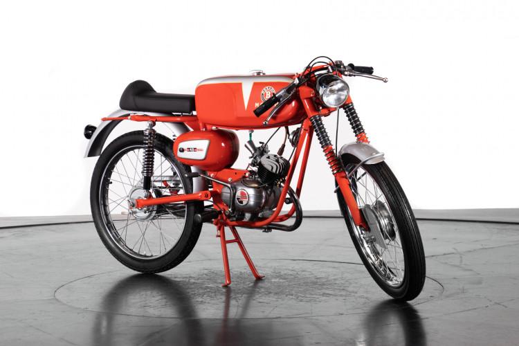 1966 MOTOBI BS 4