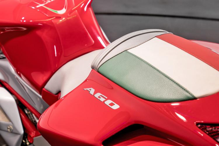 2004 MV Agusta F4 1000 Ago 10