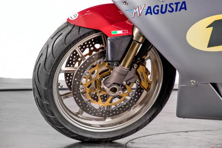 2004 MV Agusta F4 1000 Ago 8