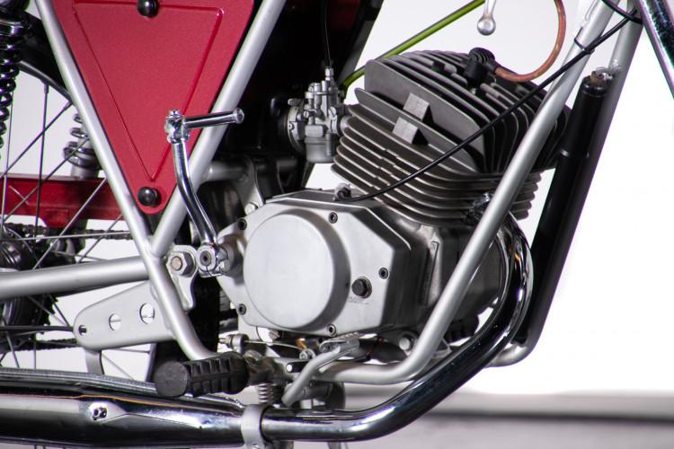 1977 NEGRINI N M S4 4