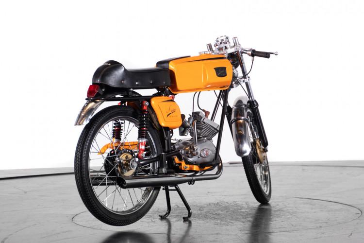 1968 NEGRINI SPORT S 1