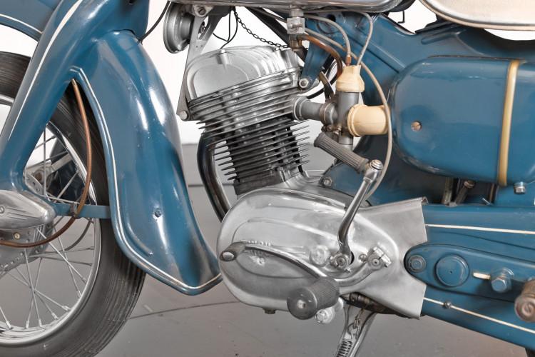 1957 NSU Maxi 175 4