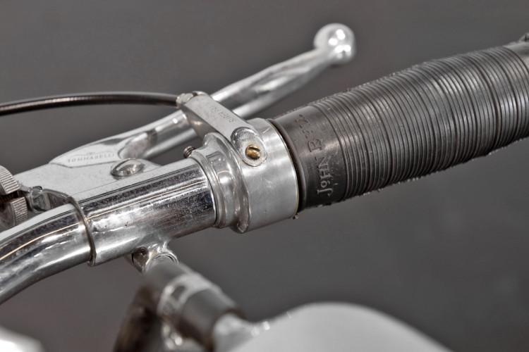 1954 NSU 250 10