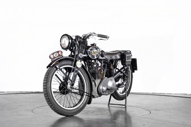 1934 NSU 250 1