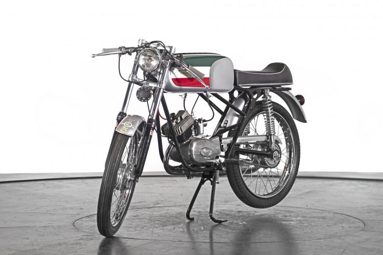 1971 OSCAR SS 3