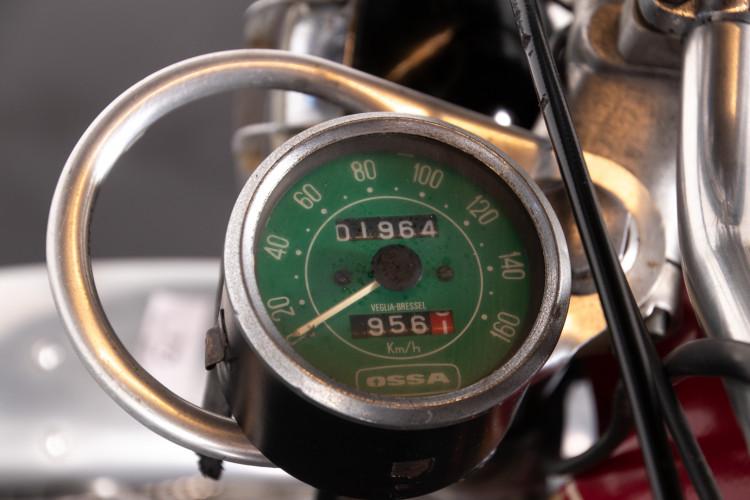 1980 OSSA EXPLORER 350 17